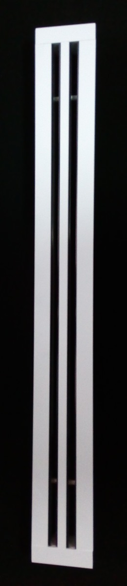 çift yarıklı slot 1