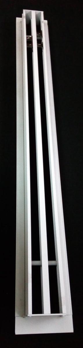 çift yarıklı slot 3